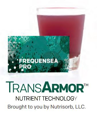 transArmor