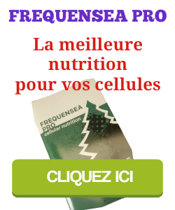 guide bien-être omega-3